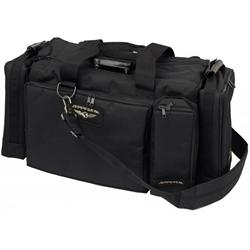 Captain Flight Bag, Jeppesen