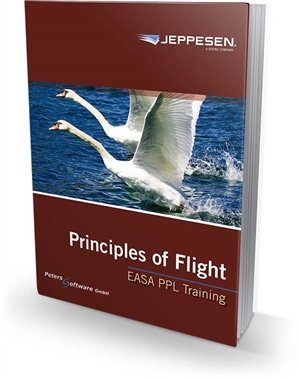 EASA PPL Training - Principles of Flight
