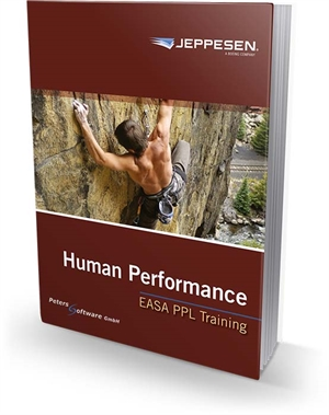 EASA PPL Training - Human Performance