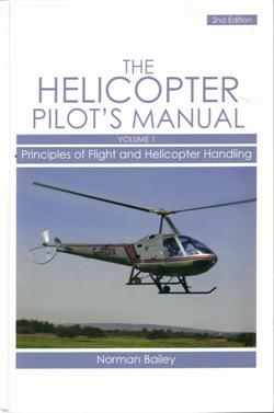 Helicopter Pilot\'s Manual 1