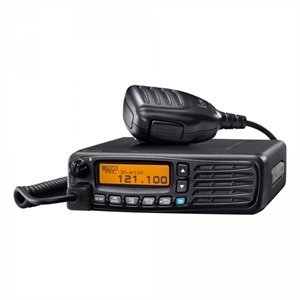 Icom IC-A120E Transceiver