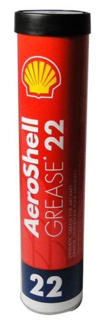 AeroShell Grease 22 (400 G)
