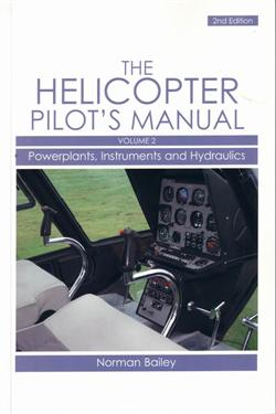 Helicopter Pilot\'s Manual 2