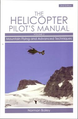 Helicopter Pilot´s Manual 3