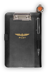 I-Pilot Kneeboard Ipad Mini