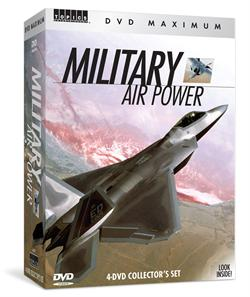 Military Air Power
