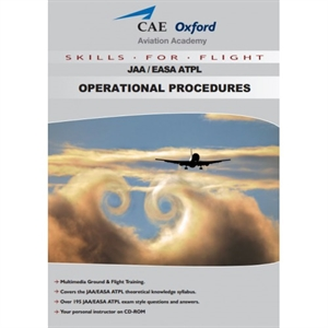 Operational Procedures