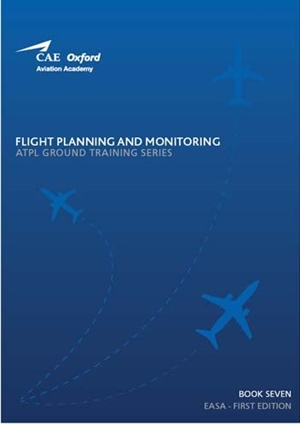 Flight Planning & Monitoring