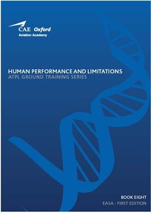 Human Perf. & Limit., Oxford